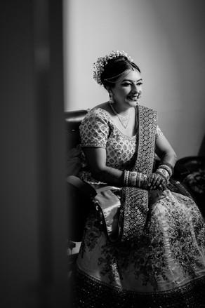 Bijal & Himen Wedding (33 of 667).jpg