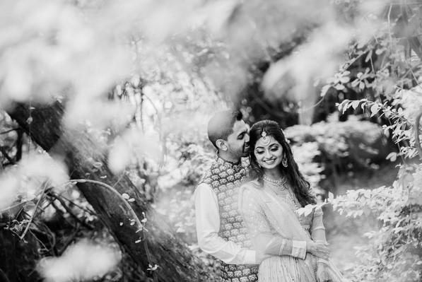 Shreta & Siddhart Engagement (328 of 334