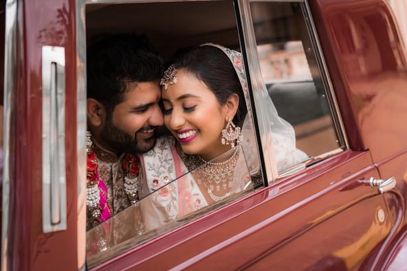 Ayush & Ayushi Wedding-394.jpg