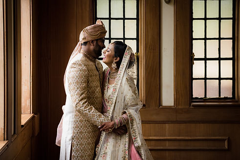 Ayush & Ayushi Wedding-138.jpg