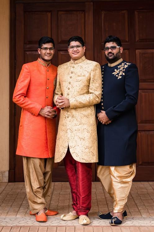 Rushabh & Bini - Wedding-90.jpg