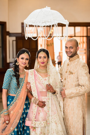 Ayush & Ayushi Wedding-178.jpg