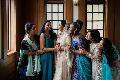Ayush & Ayushi Wedding-154.jpg