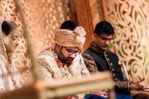 Ayush & Ayushi Wedding-223.jpg