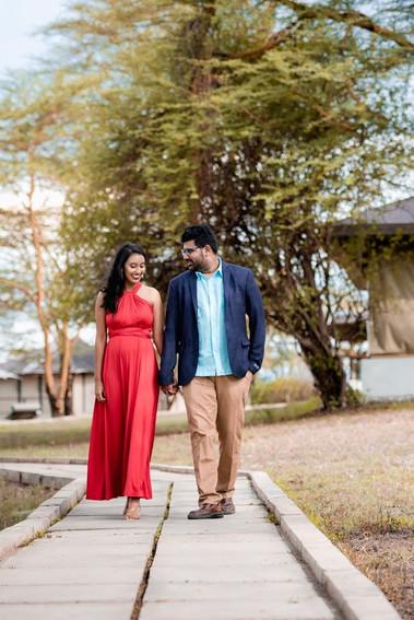 Ayush & Ayushi-38.jpg
