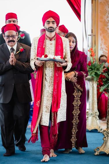 Wedding Day-227.jpg