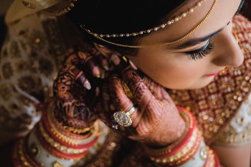 Bijal & Himen Wedding (75 of 667).jpg
