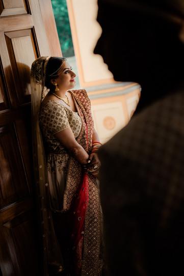 Bijal & Himen Wedding (646 of 667).jpg