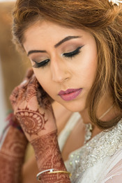 Aliza & Adeel Wedding & Reception (92 of