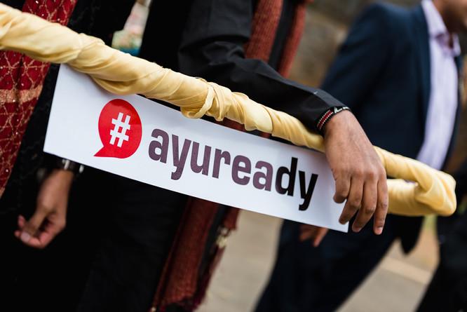 Ayush & Ayushi Wedding-5.jpg