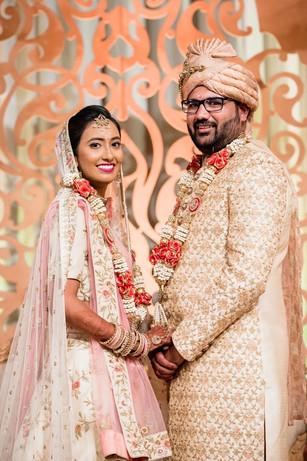 Ayush & Ayushi Wedding-198.jpg