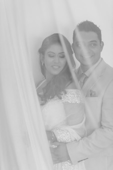 Aliza & Adeel Wedding & Reception (108 o