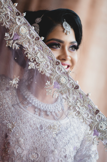 Aashna & Aseef (233 of 773).jpg