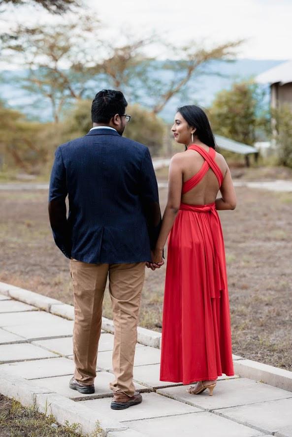 Ayush & Ayushi-35.jpg
