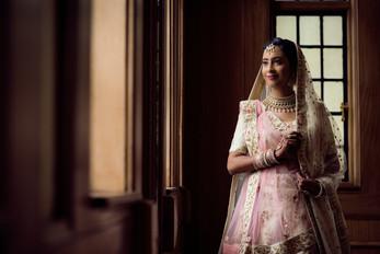 Ayush & Ayushi Wedding-109.jpg