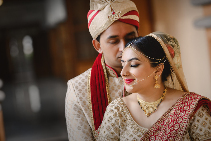 Bijal & Himen Wedding (659 of 667).jpg