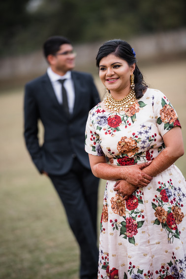 Rushabh & Bini - Sangeet-31.jpg