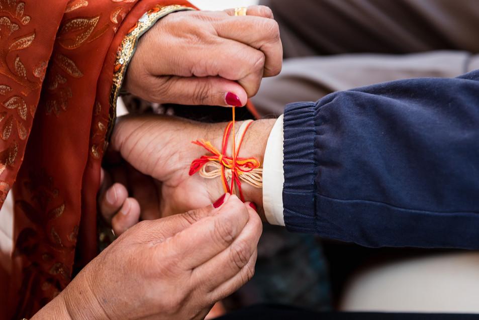 Rushabh & Bini - Pithi & Mehndi-4.jpg