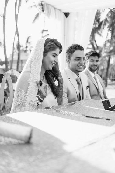 Aliza & Adeel Wedding & Reception (187 o