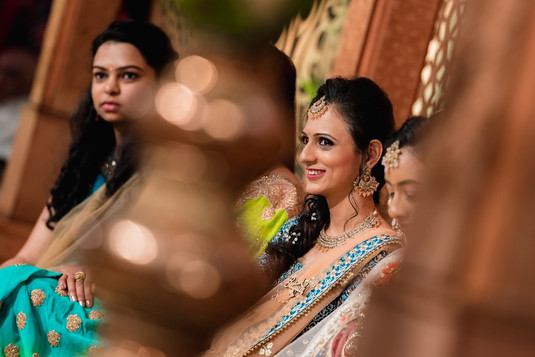 Ayush & Ayushi Wedding-225.jpg