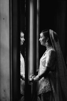 Ayush & Ayushi Wedding-114.jpg