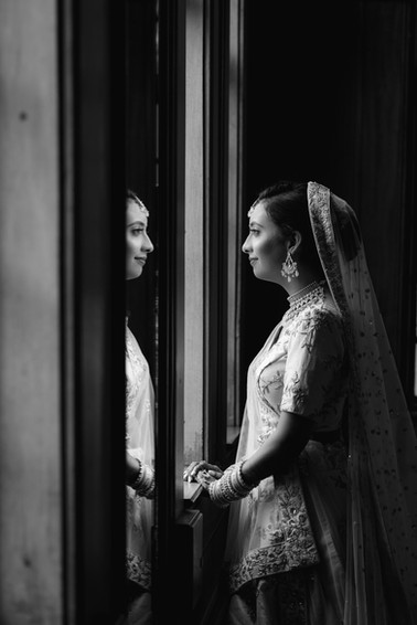 Ayush & Ayushi Wedding-114.jpg