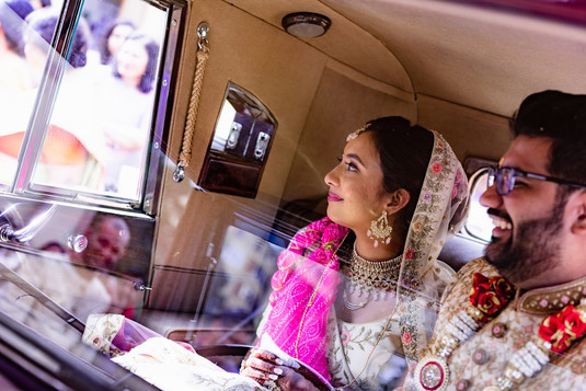 Ayush & Ayushi Wedding-426.jpg