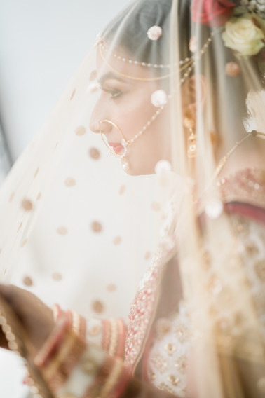 Bijal & Himen Wedding (55 of 667).jpg
