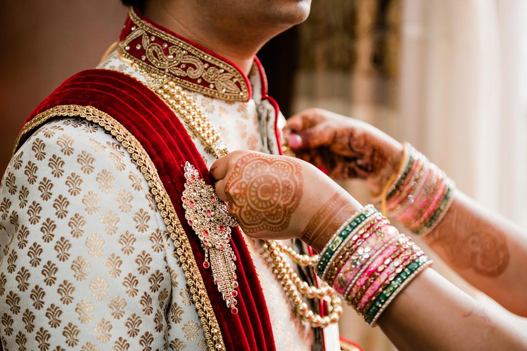 Bijal & Himen Wedding (11 of 667).jpg