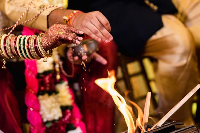 Rushabh & Bini - Wedding-262.jpg