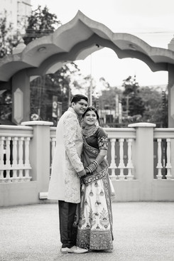 Rushabh & Bini - Wedding-114.jpg
