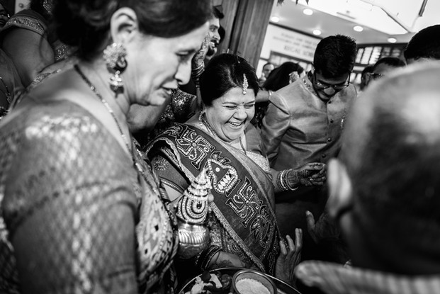 Rushabh & Bini - Wedding-163.jpg
