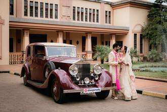 Ayush & Ayushi Wedding-396.jpg