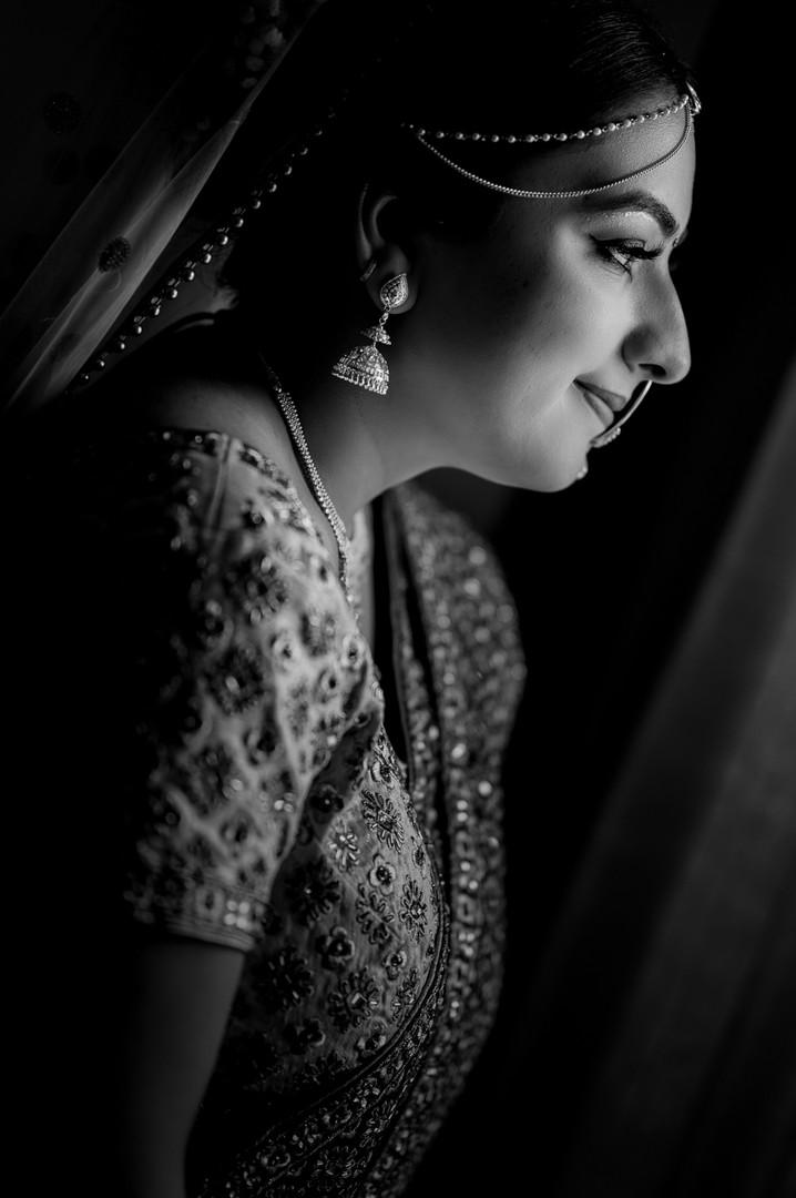 Bijal & Himen Wedding (91 of 667).jpg