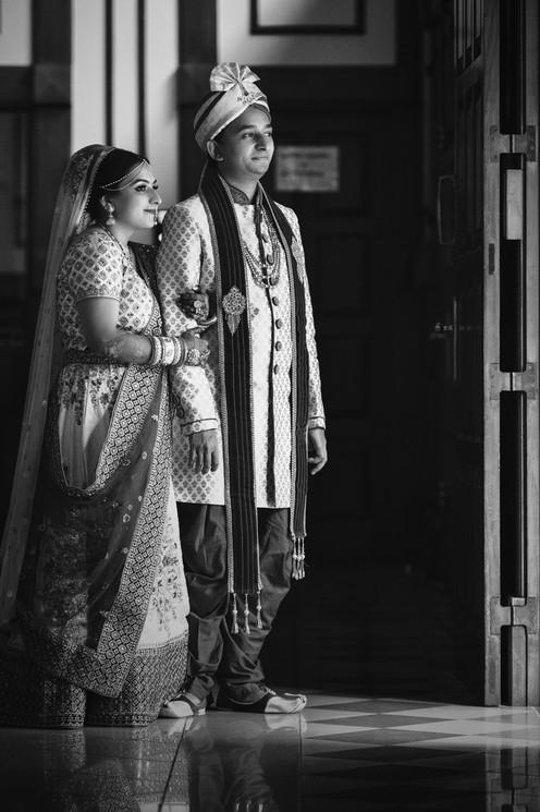 Bijal & Himen Wedding (666 of 667).jpg