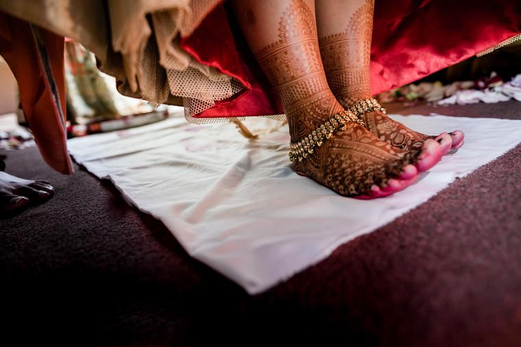 Bijal & Himen Wedding (609 of 667).jpg