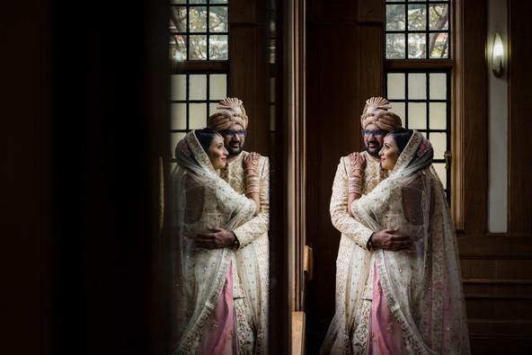 Ayush & Ayushi Wedding-145.jpg