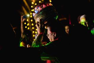Chura Ceremony (75 of 308).jpg