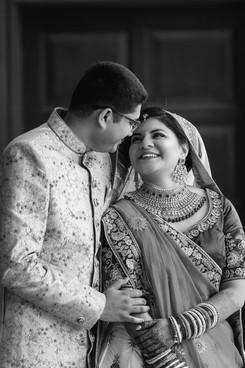 Rushabh & Bini - Wedding-103.jpg