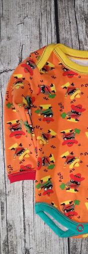 56_Body_Mexiko_orange