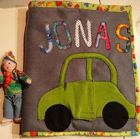 Jonas_03