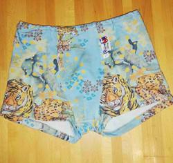 Boxer_Tiger