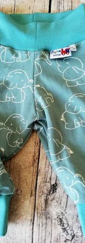 68_Hose_Elefanten