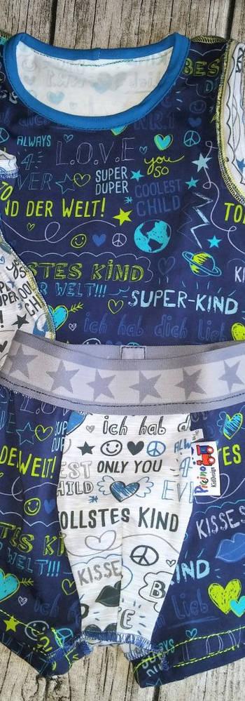 92_Boxer_Shirt_Superkid_H