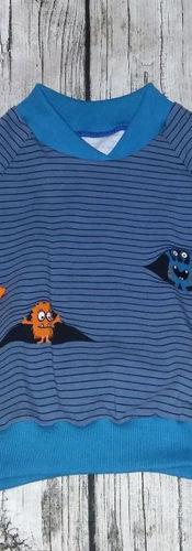 68_Pulli_Monster_blau