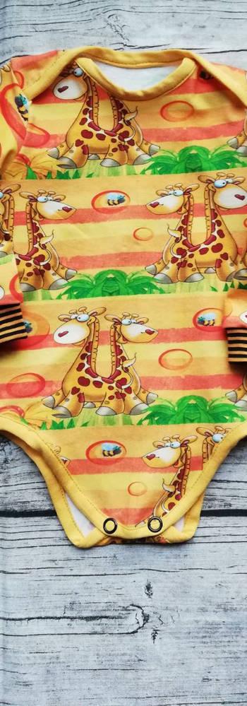 68_Body_Giraffen