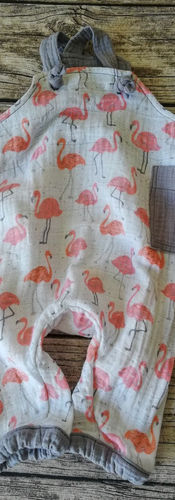 56_Jumper_Flamingo1.jpg