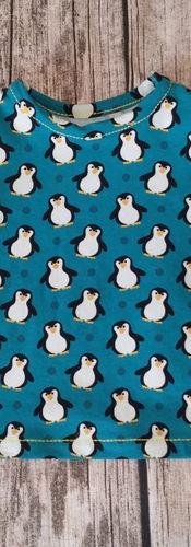 56_TShirt_Pinguin