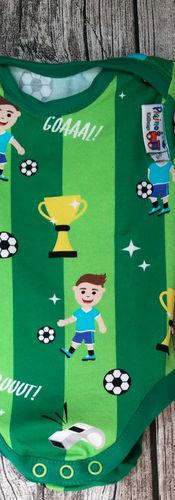 56_Body_Fußball