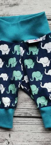 56_Hose_Elefant